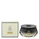 Gold Lust Pre Shampoo Intensive Treatment 125ml